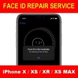 For iPhone X / XS / XR / XS Max - Face ID Repair Service