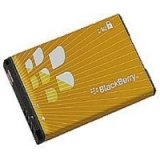 Replacement C-S2 Battery For Blackberry 7100