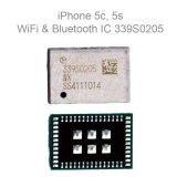 Replacement WiFi IC Chip 339S0205 for Apple iPhone 5c & 5s