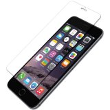 For iPhone 6 Plus / 6s Plus - Tempered Glass Screen Protector