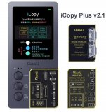 QianLi iCopy Plus V2.1 Full Package With 3 PCB Boards