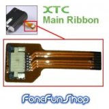 Replacement Main Ribbon Connector For XTC Clip