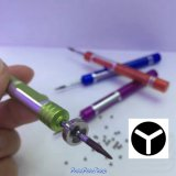 iWatch Screwdriver