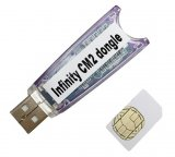 Infinity Chinese Miracle 2 Dongle (Infinity CM2 Dongle)