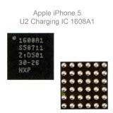 Replacement U2 Charging IC Chip 1608A1 for Apple iPhone 5