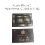 Replacement Main Power IC Chip 338S1131-B2 for Apple iPhone 5