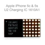 Replacement U2 Charging IC Chip 1610A1 for Apple iPhone 5c & 5s