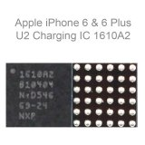 Replacement U2 Charging IC Chip 1610A2 for Apple iPhone 6 & 6 Plus