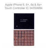 Replacement Touch IC Chip 343S0694 for Apple iPhone 6, 6+, 6s, 6s+