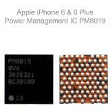 Replacement Power Management IC Chip PM8019 for Apple iPhone 6 & 6 Plus