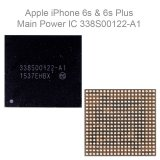 Replacement Main Power IC Chip 338S00122-A1 for Apple iPhone 6s & 6s Plus