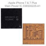 Replacement Main Power IC Chip 338S00225-A1 for Apple iPhone 7 & 7 Plus