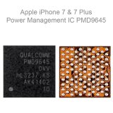 Replacement Power Management IC Chip PMD9645 for Apple iPhone 7 & 7 Plus