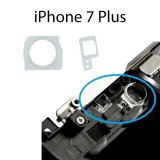 Plastic Holder Brackets for iPhone 7 Plus Camera and Proximity Light Sensor