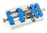 Mijing K23 PCB Logic Board & Chip Holder Fixture Fixing Tool