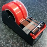 Multi Tape Dispenser For Double Sided Tape / Kapton Tape