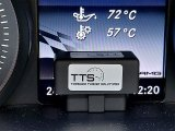 Tornado OBD2 Flasher Dongle And Activator For W205