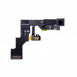 iPhone 6S Plus Front Camera Proximity Sensor Ribbon Flex