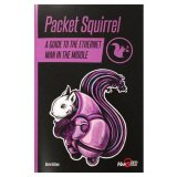 Hak5 Guide Book For Packet Squirrel - A Guide To The Ethernet Man in The Middle