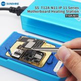 T12A-N11 Logic Board Separation Desoldering Tool For iPhone 11, 11Pro, 11ProMax
