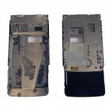Pack Of 2 Replacement Slide Slider Mechanisms For Nokia 6600S