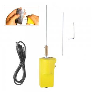 Electric OCA Glue Remover For iPhone LCD Recycle
