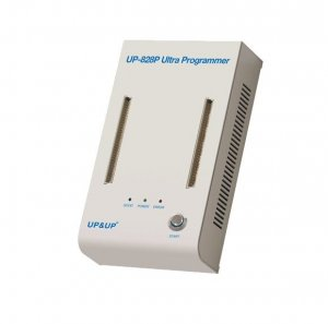 UP-828P Universal Programmer
