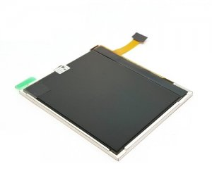 Pack Of 4 LCD Screen's For Nokia C3/E5
