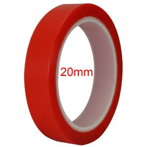 High Strength Double Sided Sticky Tape For iPad and Phone Repair - 20mm Wide