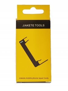 Jiakete JF-856 iPhone Repair Stand (Pack of 2)