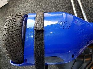 Spares For Hover Kart UK Stock Hover Cart Straps