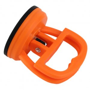 Mini Suction Cup for Lifting  Screens For iPhone / iPad / Tablet