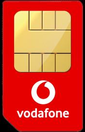 Kostenlose Sim Karte Vodafone