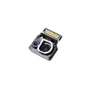 Samsung Galaxy S8 Plus G955F Front Camera Module With Iris Scanner