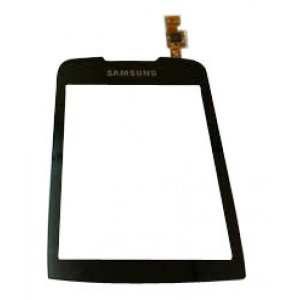 Samsung S3850 Corby II - S3853 Touch Screen Digitizer