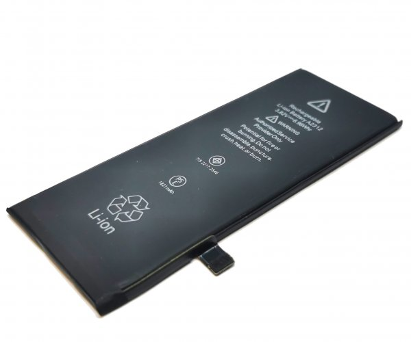 Replacement Battery For iPhone SE 2020 (1821 mAh)